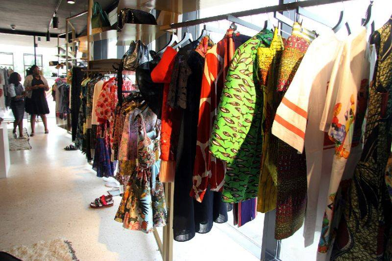 6 Steps to Start Fashion Boutique Business in Nigeria