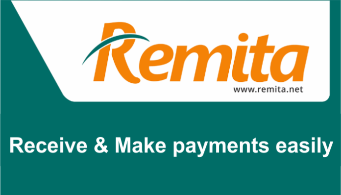 www.remita.net - How to Pay Federal Government Bills Using Remita Online Payment