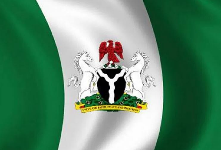 Top 10 National Symbols in Nigeria; Their meaning and Importance