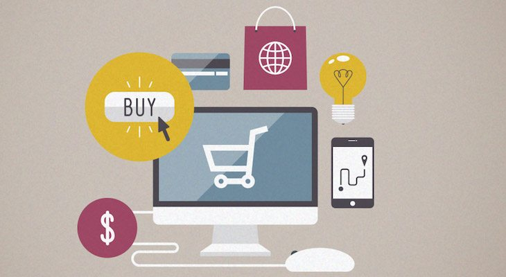 13 steps to start eCommerce business in Nigeria
