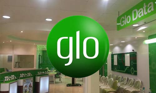 50+ Glo Data Plans and Subscription Codes 2020