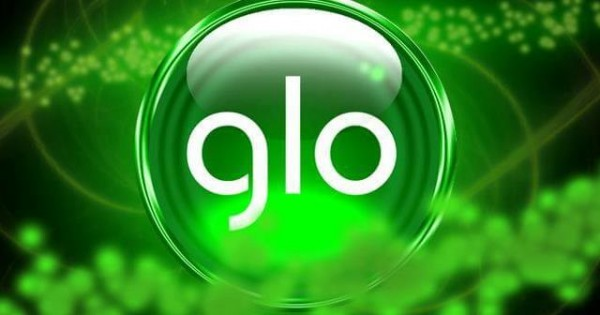3 Glo night plans subscription codes and benefits