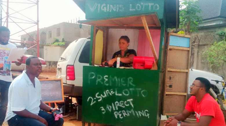 5 Tips to Forecast Nigeria lotto and WIN every time