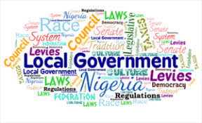 10 Problems of Local Government in Nigeria and Solutions