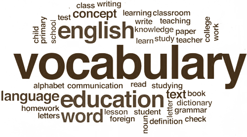 5 Ways to Increase Your Vocabulary in English Language