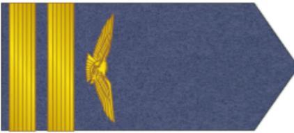 Flight Lieutenat