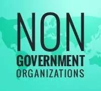 7 Ways NGOs Make Money in Nigeria
