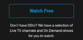 watch dstv free on android dstv now