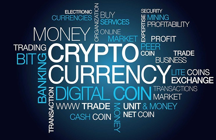 How to make Money with Cryptocurrency in Nigeria