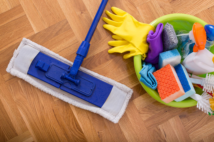 10 Best Cleaning Materials In Nigeria And Their Prices