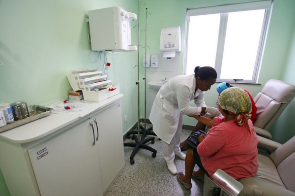 How to Start a Medical Laboratory in Nigeria