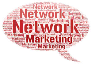 14 Good Network Marketing Companies in Nigeria to Join 2019