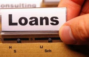 15 Leading Loan Sites in Nigeria, Their Requirements, Interest Rates and How to Apply