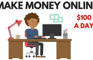 10 Ways to Make Money in Nigeria Through the Internet