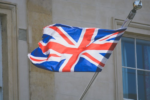 United Kingdom Visa Application in Nigeria  -  Step-By-Step Guide