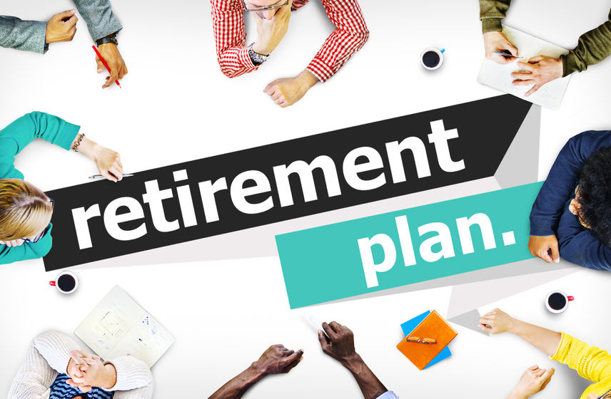 15 Tips to Plan For Retirement In Nigeria