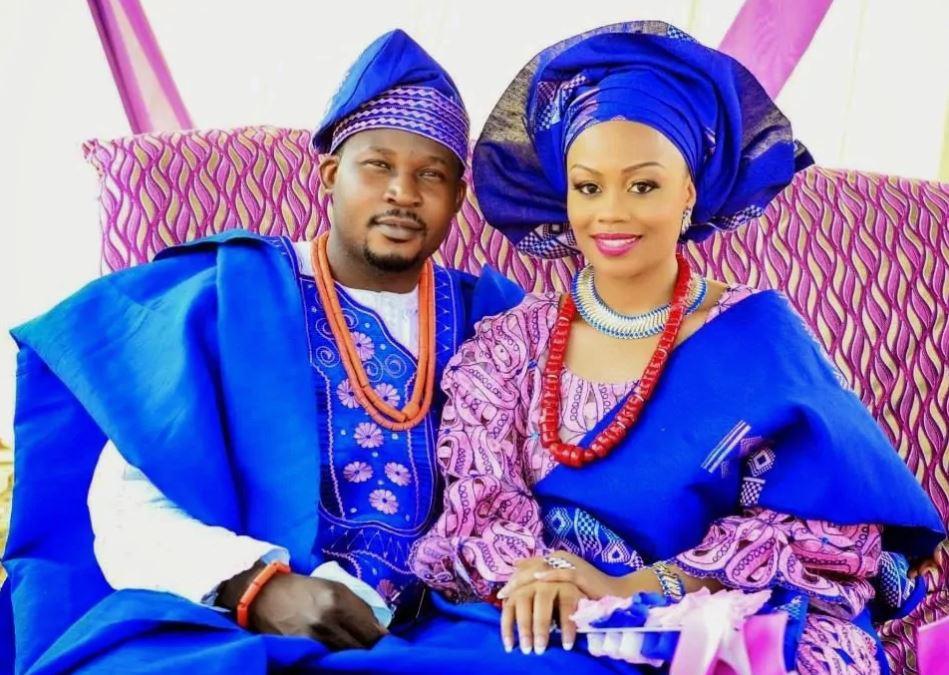 Yoruba Traditional Marriage Rites, Bride Price List and traditional marriage list