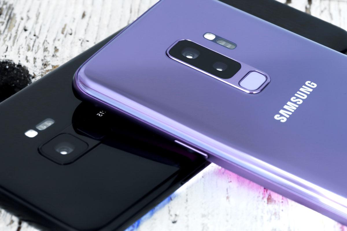 10 Best Latest Samsung Phones 2021 and Price In Nigeria