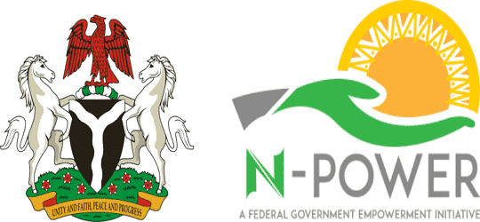 N-POWER Recruitment 2021: Application Form Portal, Requirements and Guide