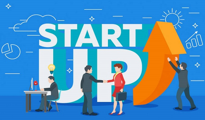 Top 10 Tech Startups in Nigeria that are Making Significant Making Progress and Growth
