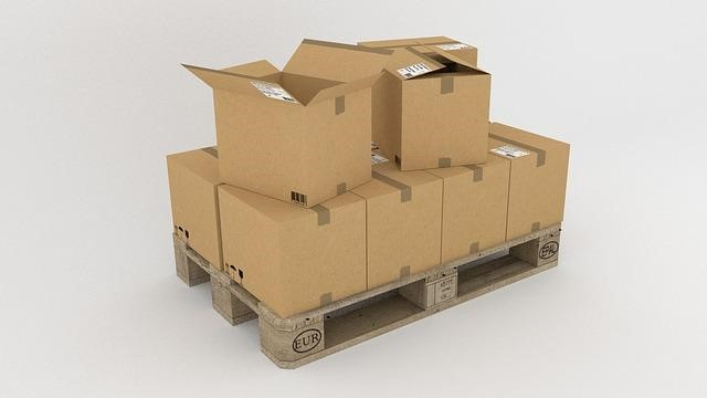 How to Start a Moving Company in the US