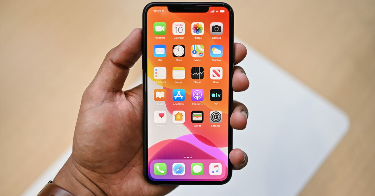 iPhone 11 Price in Nigeria; Full Specs, Design, Review, Where To Buy