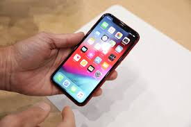 iPhone XR Price In Nigeria; Full Specs, Design, Review, Where To Buy
