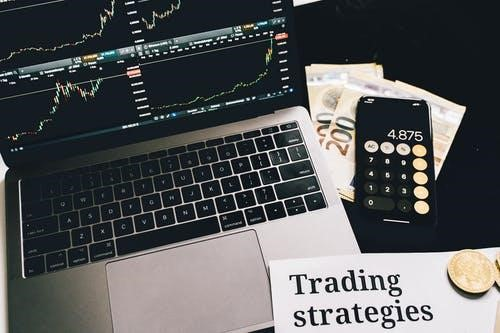 Learn About Trading Choices And Variety of Trading Products