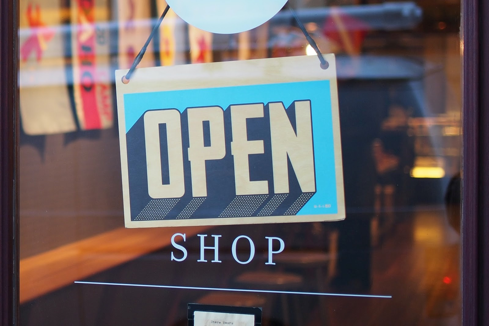 9 Mistakes to Avoid When Starting E-commerce Business