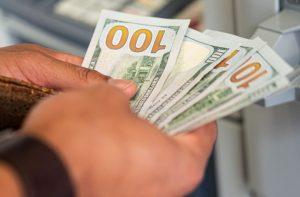 10 Quickest Ways to Make Money Online in Nigeria