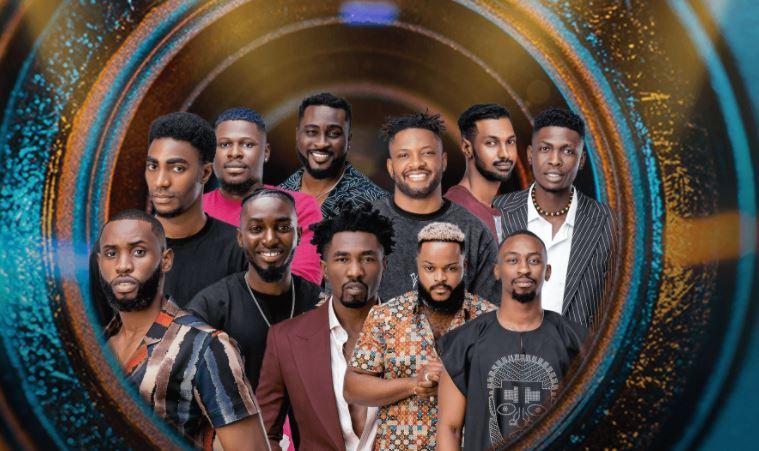 20 Big Brother Naija Season 6 Housemates [NAMES, PICTURES and PROFILES)