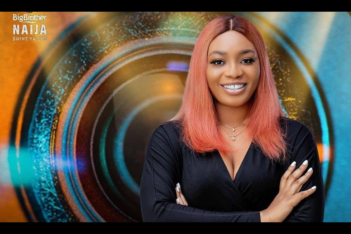 Beatrice Big Brother Naija 2021 Profile, Biography, Age, Education
