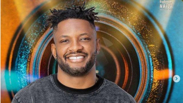 Cross Big Brother Naija 2021 Profile, Biography, Age, Education