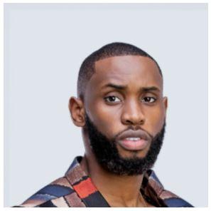 ig Brother Naija Season 6 Housemates