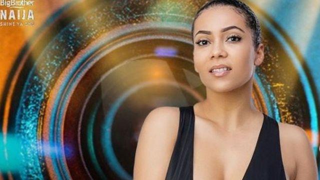 Maria Big Brother Naija 2021 Profile, Biography, Age, Education