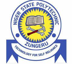 Niger State Poly 5th Batch ND Admission List