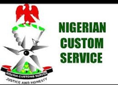 Nigeria Customs Service NCS Recruitment Screening Timetable, Locations and Requirements