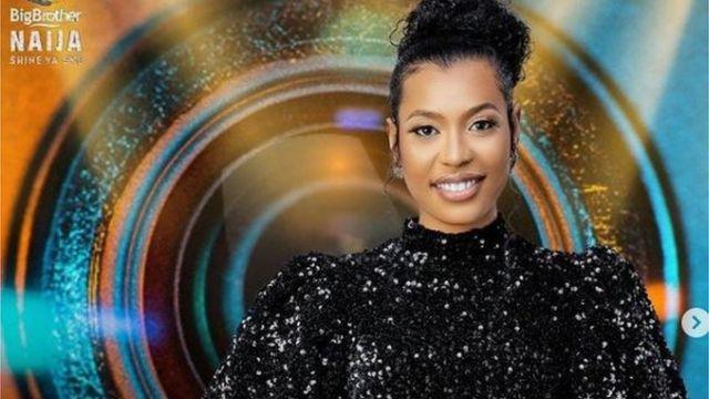 Nini Big Brother Naija 2021 Profile, Biography, Age, Education