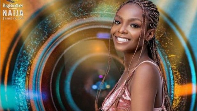 Peace Big Brother Naija 2021 Profile, Biography, Age, Education
