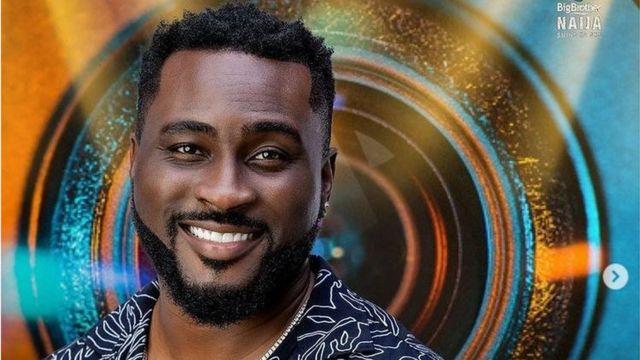 Pere Big Brother Naija 2021 Profile, Biography, Age, Education