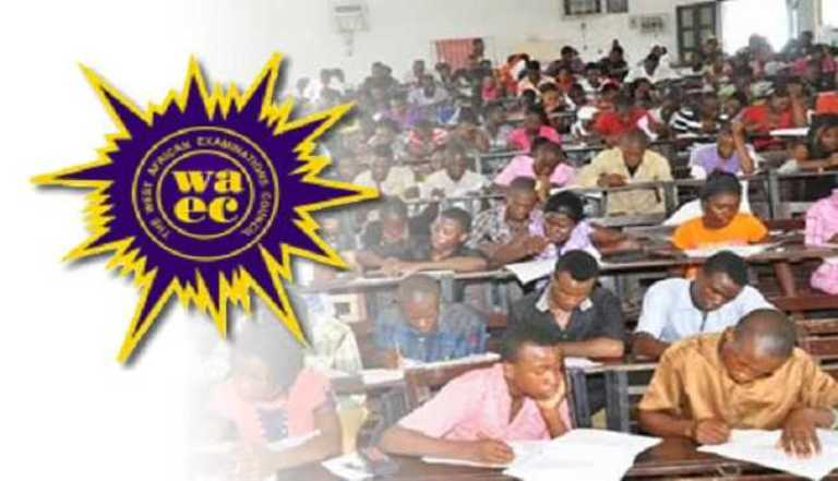 GCE Past Questions And Answers Pdf Download