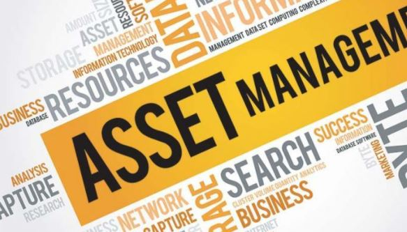Top 10 Leading Asset Management Companies in Nigeria