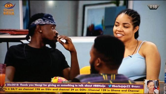 #BBNaija Season 6: How to Make Your Picture, Message and Comments to show on TV