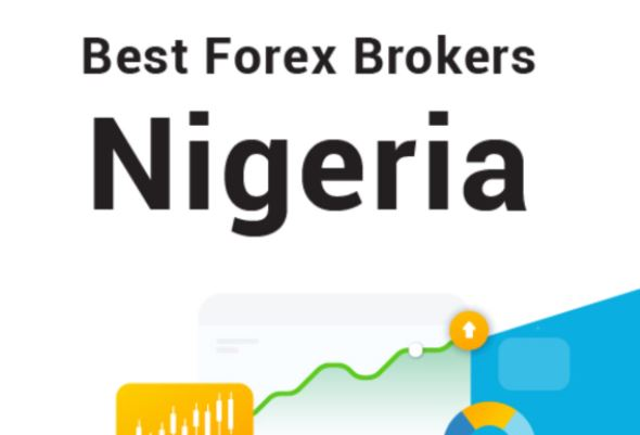 15 best registered forex brokers in Nigeria and their website, owners, fees, benefits