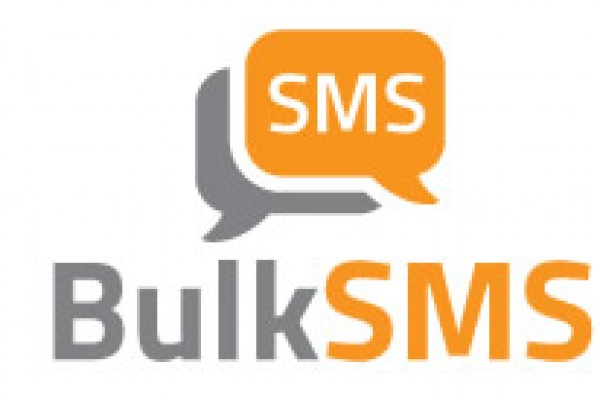 Top 10 Cheapest Bulk SMS in Nigeria Websites and Their Prices
