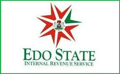 eirs.gov.ng/application_form EIRS Recruitment 2021 (27 Positions)