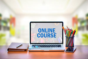 20 Most in-demand online courses in Nigeria and their providers
