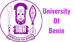 UNIBEN Post-UTME Form: Cut-Off Mark, Requirements