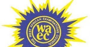 How to Download and Install WAEC CASS Offline Software