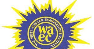 WAEC GCE Registration (2nd series) Begins